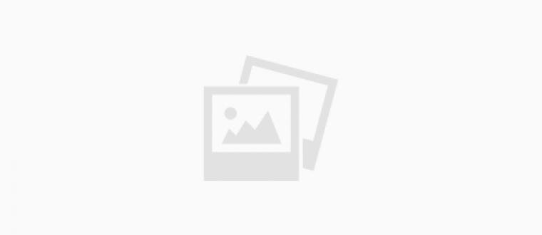 10 אתרי נופש שאסור לפספס